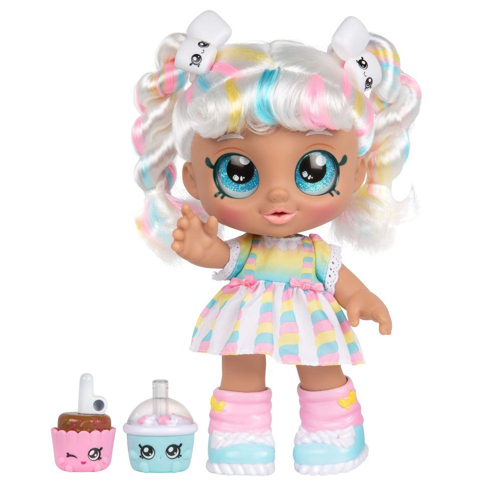 Kindi-Kids-Snack-Time-Friends-Pre-School-10-inch-Doll-Marsha-Mello