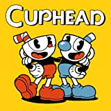 Cuphead [PC Code - Steam]