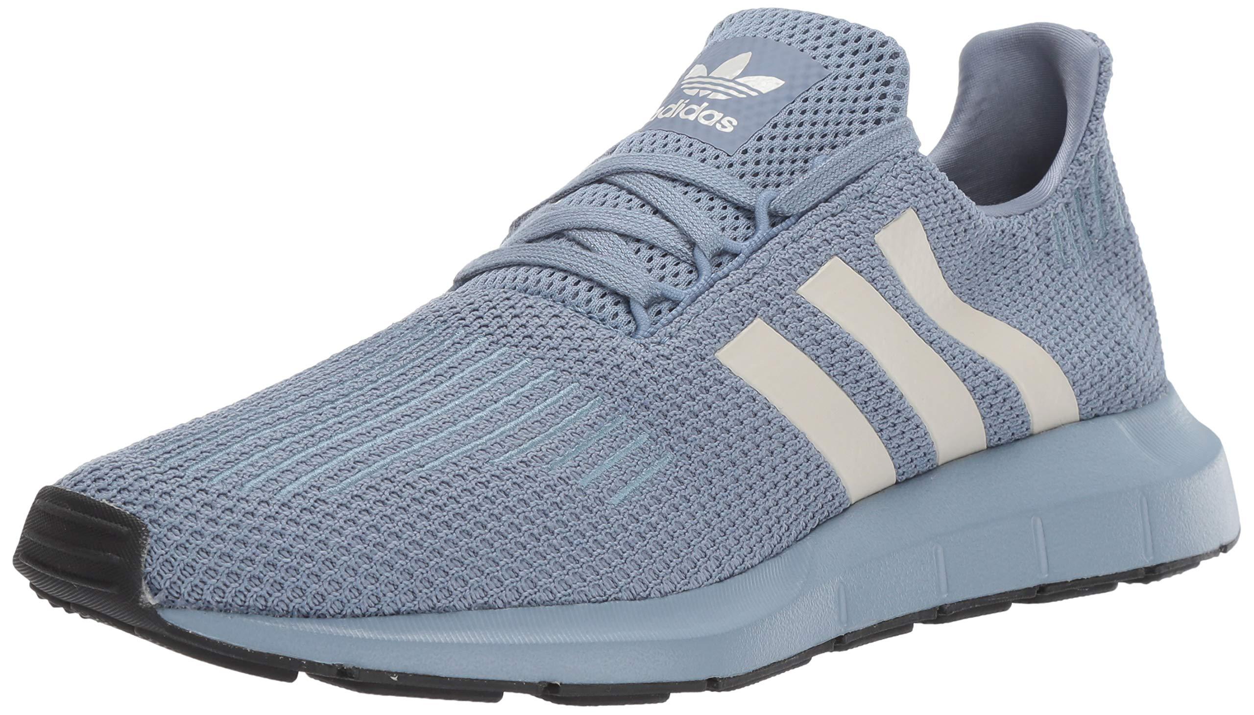 66be6b4d40 adidas Men's Swift Running Shoe