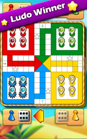 Ludo King Ludo: Amazon.co.uk: Appstore for Android