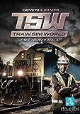 Train Sim World: CSX Heavy Haul [PC Code - Steam]