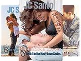 Navy Love Series (4 Book Series)
