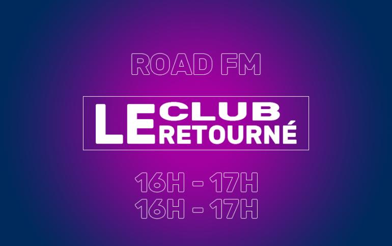 Le Club Retourné