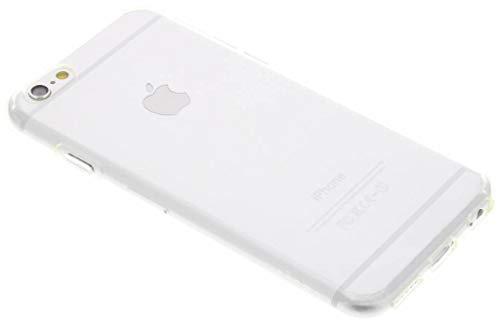 【Spigen】iPhone6S ケース リキッド・クリスタル iphone 6/6S 対応 クリスタル SGP11596
