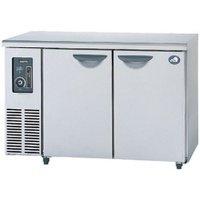 パナソニック( 旧サンヨー) SUC-N1241J  冷蔵コールドテーブル