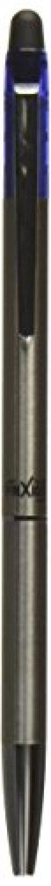 フリクションボールスリム ビズ 0.38mm【ブルー】 LFBKS-1SUF-L