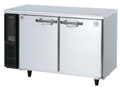 ホシザキ コールドテーブル 冷蔵庫 RT-120PTE1 横型 W1200*D450*H800