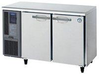 ホシザキ RT-120SNF-E 冷蔵コールドテーブル インバーター制御