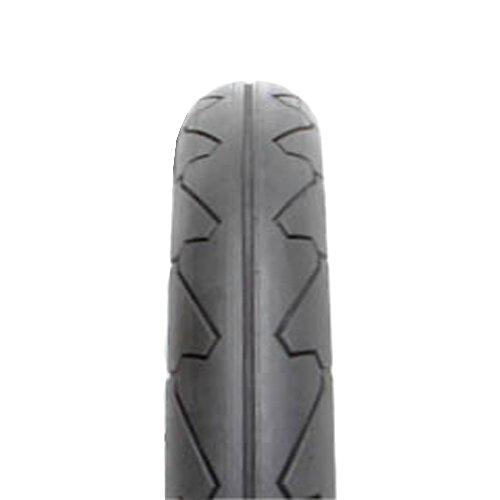 シンコー スリックタイヤ HE SR076 61113 ブラック 26×1.5
