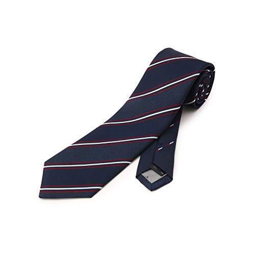 日本ブランドのタケオキクチのネクタイ