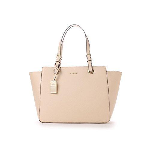 サマンサタバサのバッグはアラサー女性に人気