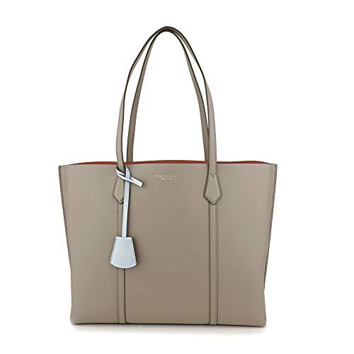 トリーバーチのバッグは女子大生におすすめ