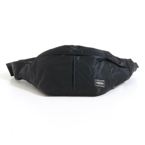 porterのバッグをお父さんにプレゼント