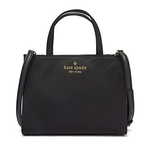 ケイト・スペード ニューヨークは40代に人気の高いブランド