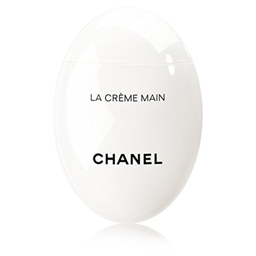 女性の憧れCHANELのハンドクリーム