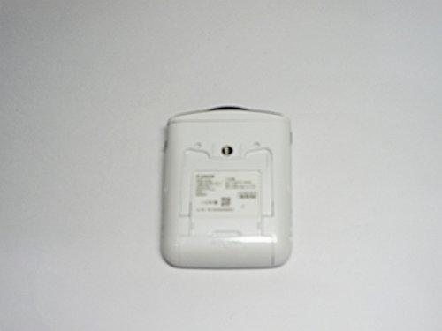 CANON IVIS mini ホワイト