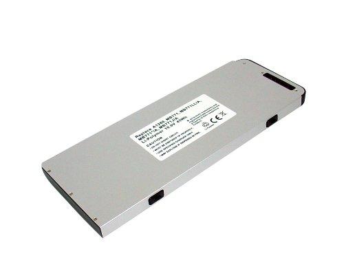 PowerSmart APPLE MacBook 13