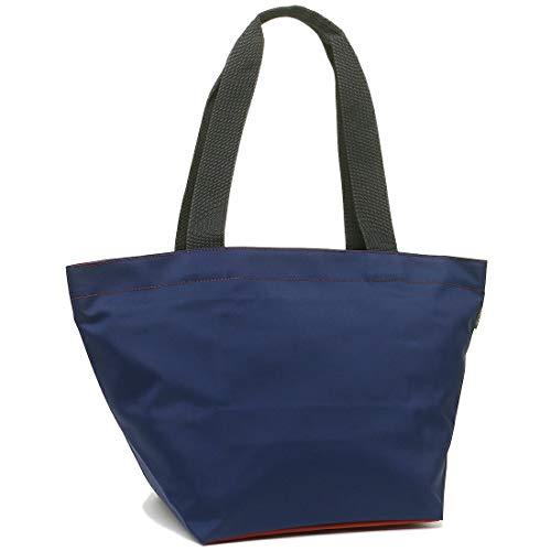 エルベシャプリエ]トートバッグは田丸麻紀さんに人気の高いブランドバッグ