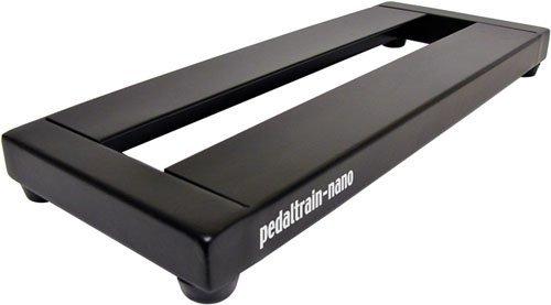 Pedaltrain Nano SC ソフトケース付き 並行輸入品