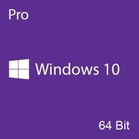 Мicrosoft Windows10 Pro 64bit 日本語版 DSP版 