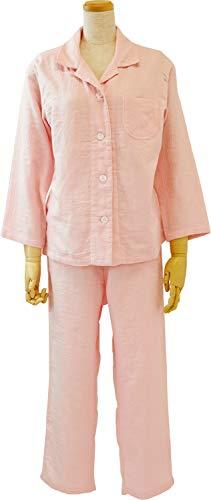 内野のパジャマは上質な着心地でお父さんやお母さんに人気