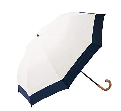 母の日に人気の日傘をプレゼント
