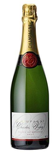 シャンパンは気の利いたバースデープレゼント
