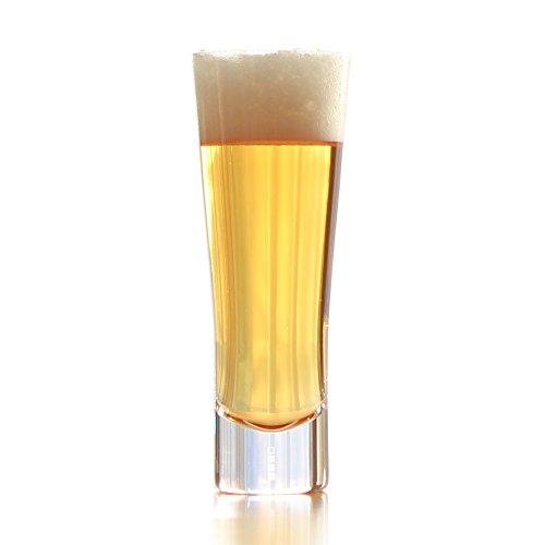 生涯を添い遂げるグラスはビール好きの男性に人気のグラス