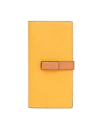 ロエベのレディース財布はおしゃれで人気