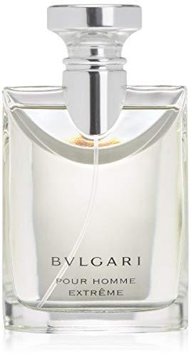 ブルガリの香水は大学生が喜ぶプレゼント