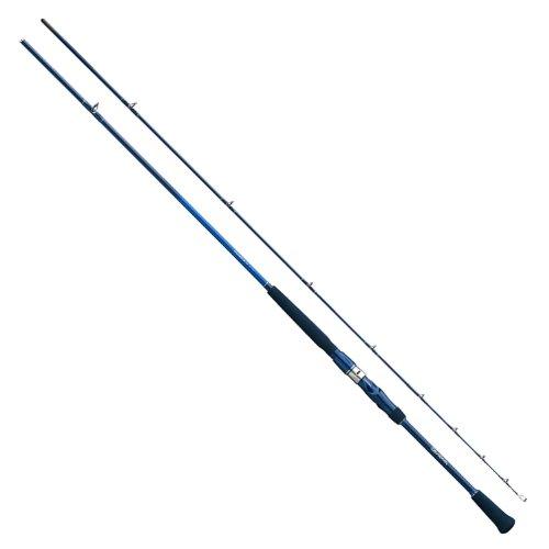 ダイワ(Daiwa) 船竿 ベイト シーパワー73 30-210 釣り竿
