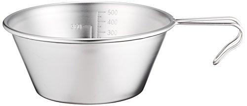 CHUMS(チャムス) ブービー シェラカップ L CH62-1049
