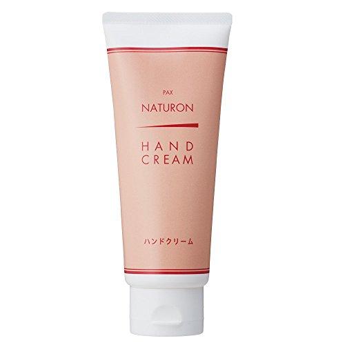 女性に人気の高いハンドクリームをプレゼント