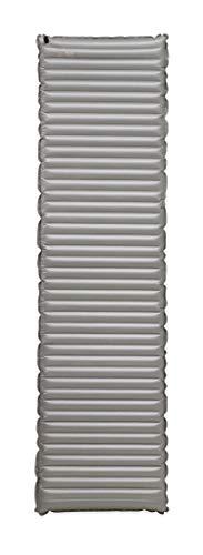 THERMAREST(サーマレスト) Xサーモ マックス ベイパーR(51×183×厚さ6.3cm) R値5.7 [並行輸入品]