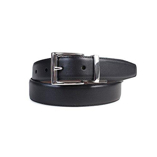Polo Ralph Laurenのベルトはカジュアルでもフォーマルでも使用可能で男性に人気