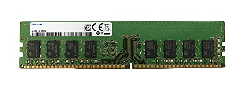 DDR4 2666 8GB SAMSUNG Original [SAMSUNG ORIGINAL] サムスン純正 デスクトップ用メモリ PC4-21300 DDR4-2...