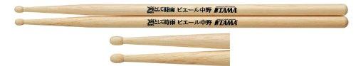 TAMA H-NP ピエール中野シグネチャー ドラムスティック×3セット