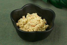 羽二重豆腐)うの花 1kg