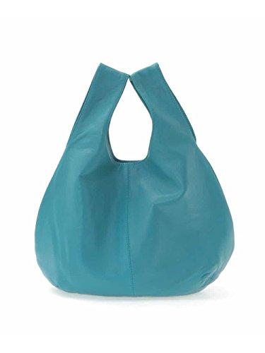 MKミッシェルクランは母が喜ぶバッグ