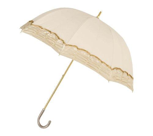 UVカット日傘は女性上司がもらって嬉しいプレゼント