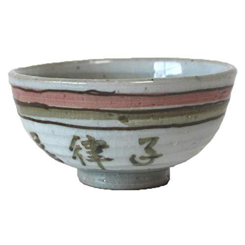 名前入りのお茶碗は60代女性に人気のギフト
