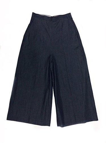 エルフォンドは50代女性に人気のファッションブランドで母に人気