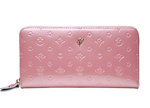 【フェアーフェアリー】 の財布を60代の母親や女性にプレゼント