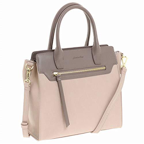 ジュエルナローズのバッグは女子大生におすすめ