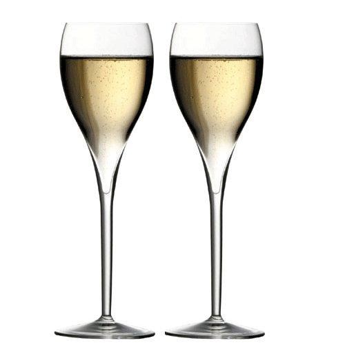 奥様とペアのブラスは40代既婚の男性にオススメのギフト