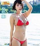 安位薫 ピュア・スマイル   [Blu-ray]