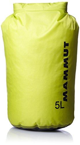 防水 ドライバッグ ライト 5L 2530-00130
