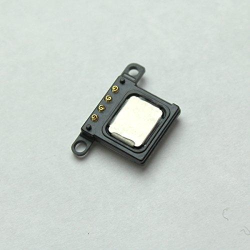 【修理・交換用パーツ】iPhone6 / iPhone6Plus イヤースピーカー