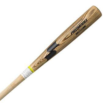 SSK(エスエスケイ) 野球 少年軟式木製バット プロモデル SBB5021