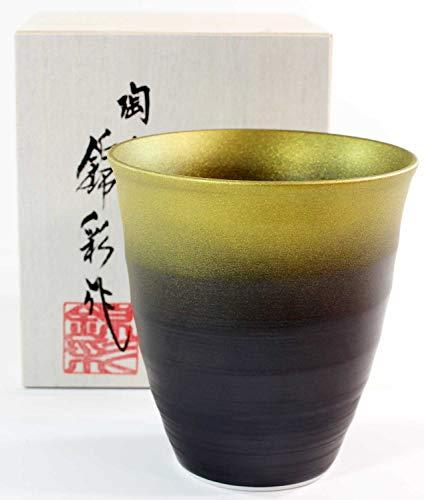 有田焼陶器を祖父の米寿の記念にプレゼント